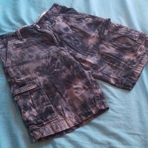 🛍  Bundles only🛍 Vans shorts